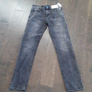 Men's Jeans 29x32 NWT